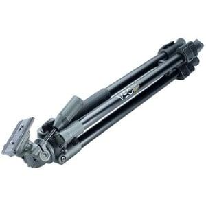 Vanguard Trípode de aluminio Veo 2 Pro 263AO