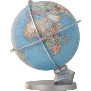 akku ladegerät globus