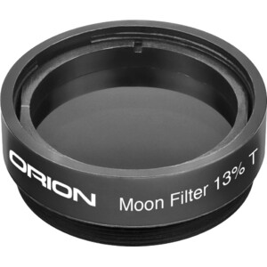 "Orion Filtro Mondfilter 13% 1,25"""