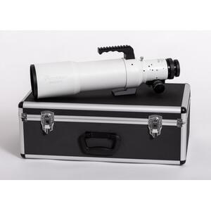 Artesky Rifrattore Apocromatico AP 90/500 ED OTA