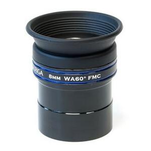 "Auriga Oculare WA 8mm 1,25"""