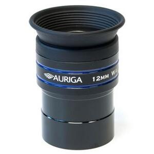 """Oculaire Auriga WA 12mm 1,25"""""""