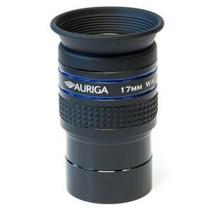 "Auriga Oculare WA 17mm 1,25"""