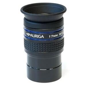 """Oculaire Auriga WA 17mm 1,25"""""""