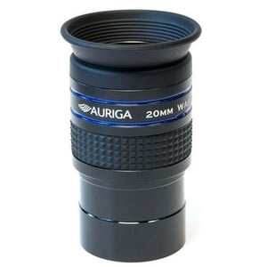 """Oculaire Auriga WA 20mm 1,25"""""""