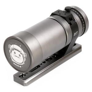 William Optics Refractor apocromático AP 51/250 SpaceCat 51 OTA