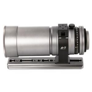 Réfracteur apochromatique William Optics AP 51/250 SpaceCat 51 OTA