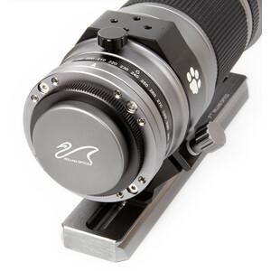 William Optics Apochromatischer Refraktor AP 51/250 SpaceCat 51 OTA