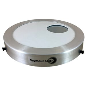 Seymour Solar Filtro Helios Solar Glass Off-Axis Filter 400mm