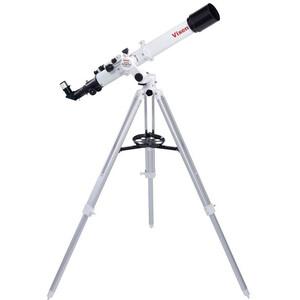 Vixen Telescopio AC 70/900 A70Lf Mobile Porta