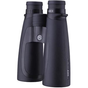 Geco Binoculars 8x56 black