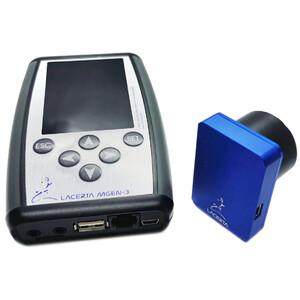 Lacerta Fotocamera Stand Alone Autoguider MGEN Version 3