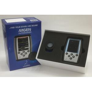 Lacerta Câmera Stand Alone Autoguider MGEN Version 3