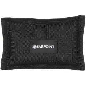Farpoint Contrapeso Magnetisches Gegengewicht für Dobson Teleskope