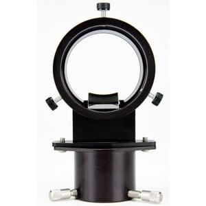 Lumicon Guida fuori asse Off-Axis-Guider für DSLR Kameras