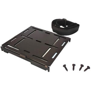 PegasusAstro Small-Factor-PC Base Plate for Ultimate PowerBox v2