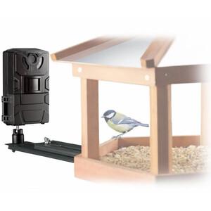 Bresser Rilevatore di selvaggina SFC-1 for small animals and birds