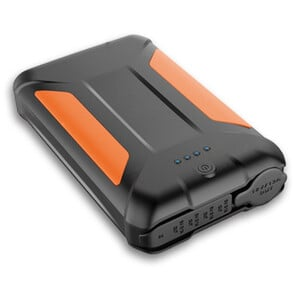 Omegon Powerbank 38k 144Wh 12V
