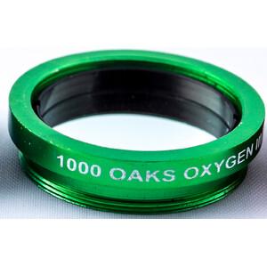 """Thousand Oaks Filter OIII 2"""""""