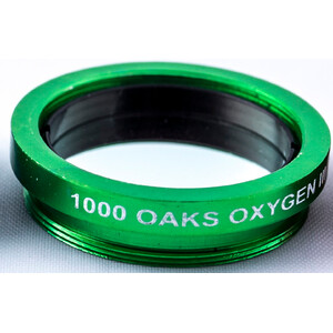 Thousand Oaks Filtro OIII 2""