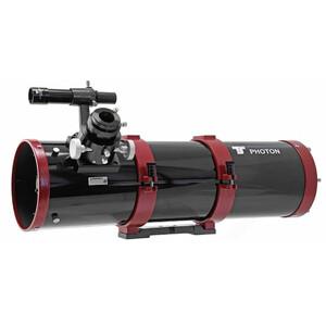 TS Optics Telescopio N 150/750 Photon OTA