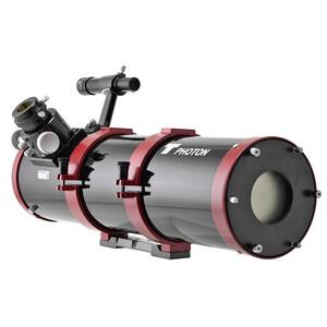 TS Optics Teleskop N 150/750 Photon OTA