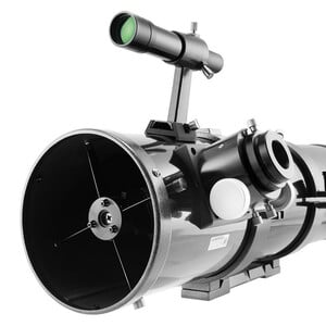 TS Optics Telescopio N 150/750 Photon OTA