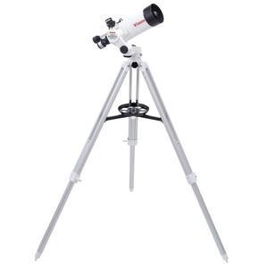 Vixen Telescopio Maksutov  MC 95/1050 VMC95L Mobile Porta