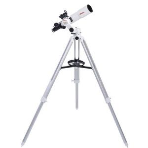 Vixen Teleskop AC 62/520 A62SS Mobile Porta