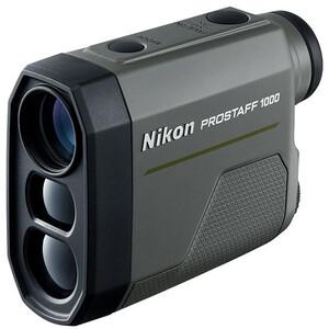 Nikon Telemetro Prostaff 1000