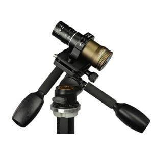 Omegon CS-Mount lense 2.8-12mm f/1.4