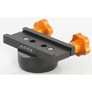 ADM Prismenklemme Vixen-Level für Celestron AVX