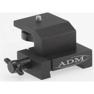 ADM Sopporto per macchina fotografica Kamerahalterung VCM 360° Rotation
