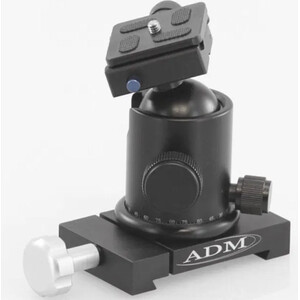 ADM Camera bracket Kamerahalterung mit Kugelgelenk