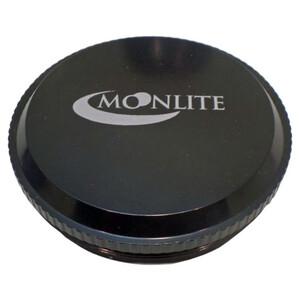 MoonLite 68mm Thread Dust Cap