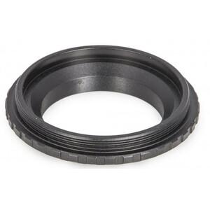 Baader Adapter M68/S52 für Wide-T-Ringe