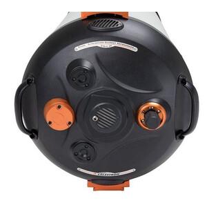Télescope Celestron Astrograph S 356/790 RASA 3600 OTA