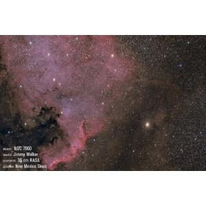 Celestron Telescoop Astrograph S 356/790 RASA 3600 OTA
