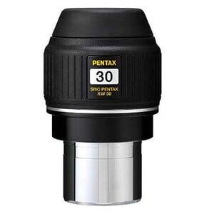 "Pentax Oculare SMC XW30-R 30mm 2"""