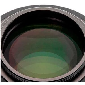 "Oculaire Pentax SMC XW40-R 40mm 2"""