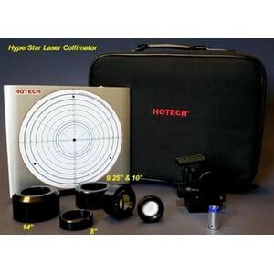 "Hotech HyperStar Laser Kollimator 9.25"" / 11"""