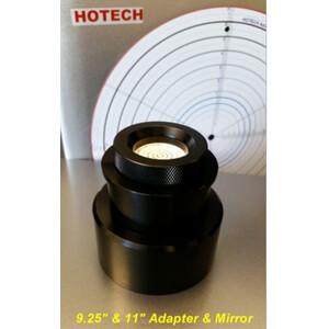 """Hotech Justier-Laser HyperStar Laser Kollimator 9.25"""" / 11"""""""