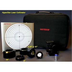 "Hotech HyperStar Laser Kollimator 14"""