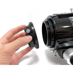 Starizona ApexED Threaded Focuser Adapter Skywatcher Esprit M48
