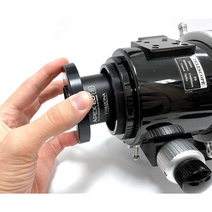 Starizona ApexED Threaded Focuser Adapter Skywatcher Esprit M48