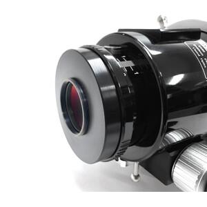 Starizona ApexED Threaded Focuser Adapter M63/M48
