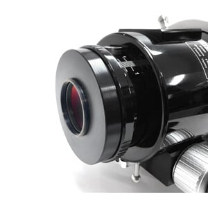 Starizona ApexED Threaded Focuser Adapter M68/M48