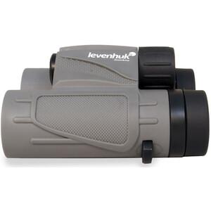 Levenhuk Binoculars Karma PLUS 8x25