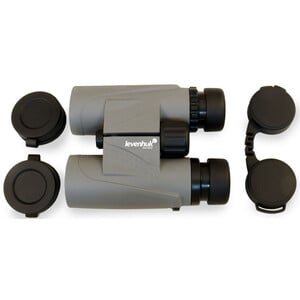 Levenhuk Binoculars Karma PLUS 8x32