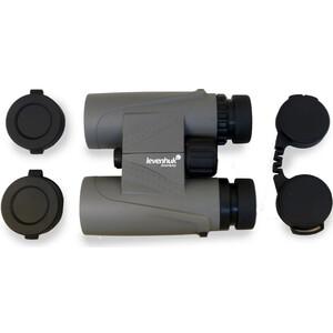 Levenhuk Binoculars Karma PLUS 10x32